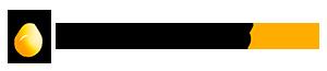 Las Plumas ALA - Logo